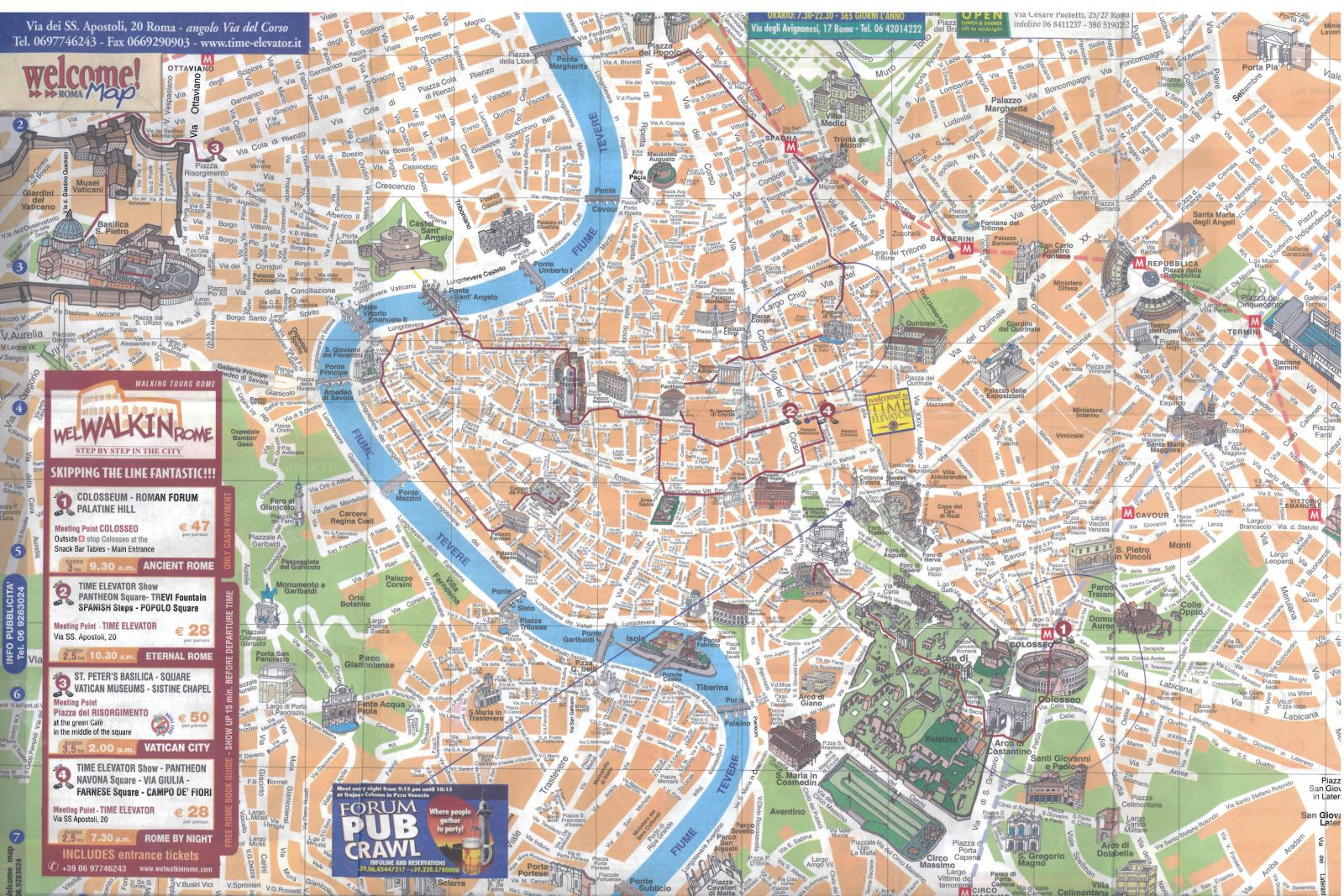 interactive map of london attractions html with Romai Kozlekedes on Belgium Map In Europe likewise Romai Kozlekedes also 55846700 Help Shape The Future Of Respiratory Science And Medicine Congress Guide in addition Free Map Of Paris as well Washington State Maps.