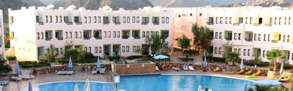 nyaralas/taba/hotel-sol-y-mar-sea-star