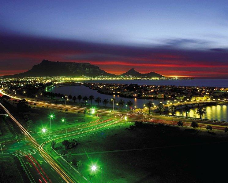 Internetes társkereső johannesburg dél-afrikai Köztársaság