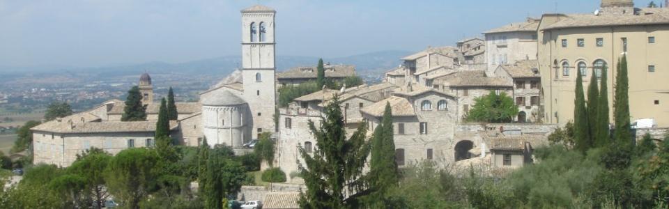Észak-Olasz kiskörút (Trieszt, Velence, Verona, Garda-tó)