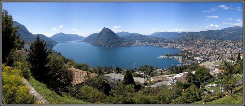 BERGFEX: Kelet-Svájc: Szállodák Kelet-Svájc - Hotel