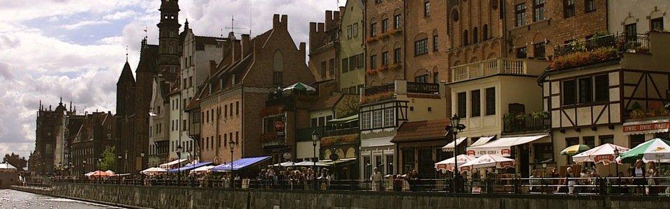Lengyelországi körutazás (Krakkó, Varsó, Olsztynek, Torun, Zakopáné)