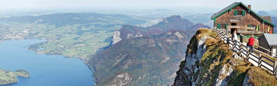 A svájci Alpok legszebb útjain (Chamonix, Mont Blanc, Lausanne, Lauterbrunnental)