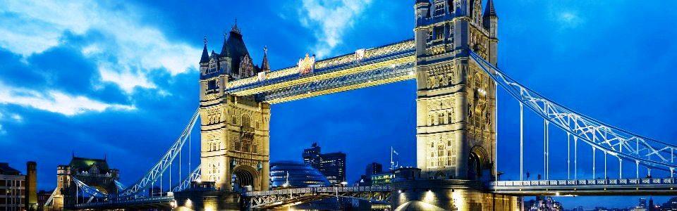 3 napos London városlátogatás (Budapest - London) - Hotel****
