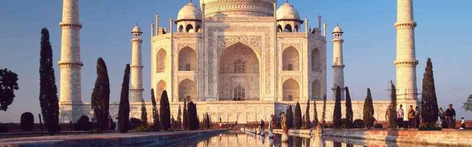 utazás körutazás indiában