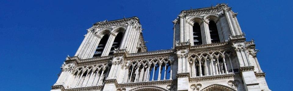 Látnivalók Érdekességek Párizsban