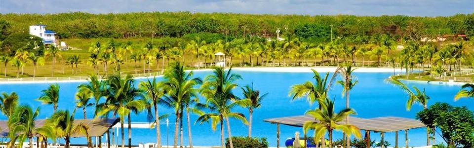 Panamaváros és üdülés Playa Blanca Beach ****