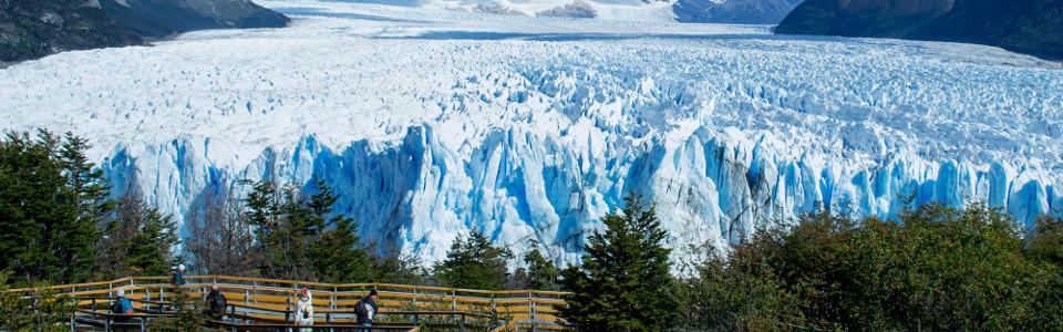 Argentína-Uruguay-Brazília körutazás