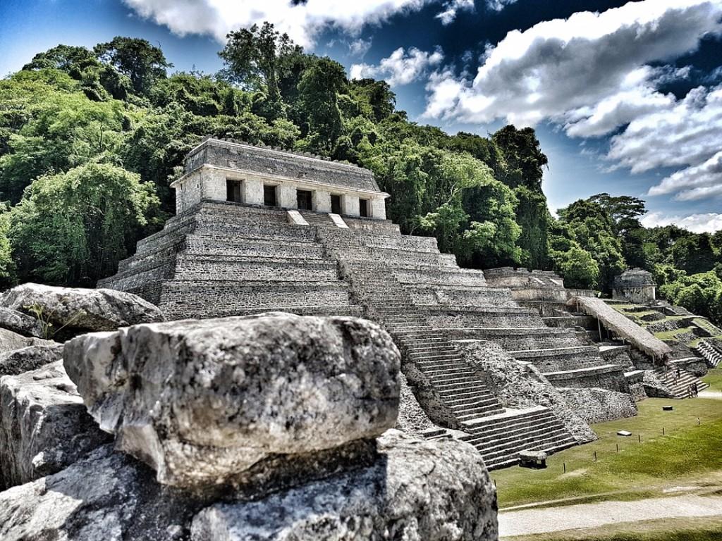 https://utazom.com/sites/default/files/utazas-korutazas/7113/mexiko-kincsei.jpg