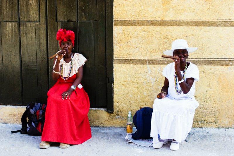 Havanna Hotel **** 2éj + Cayo Coco Memories Caribe **** 5éj (9 napos kombinált utazás Kubában)