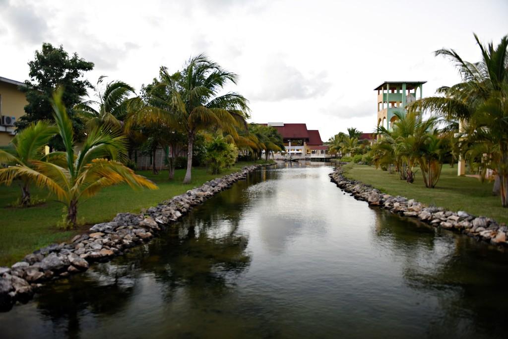 Havanna Hotel **** 3éj+Cayo Coco Memories Caribe **** 6éj (11 napos kombinált utazás Kubában)