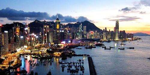 Ingyenes online társkereső oldalak Hong Kong-ban