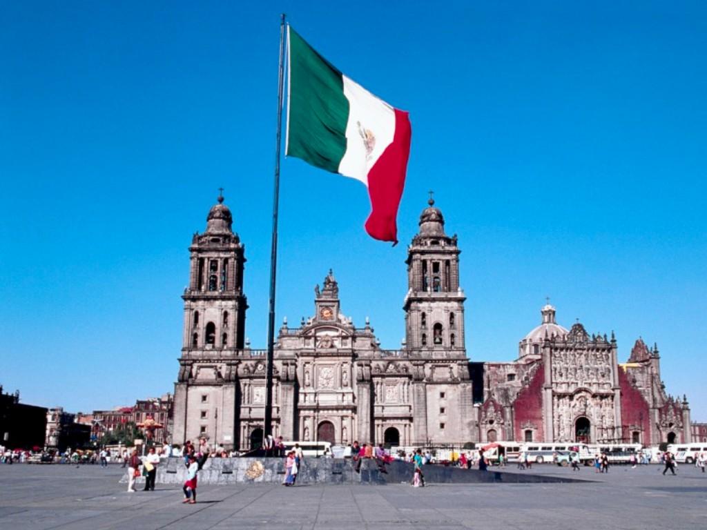 https://utazom.com/sites/default/files/utazas-korutazas/73751/mexiko-ezt-latnia-kell_27.jpg