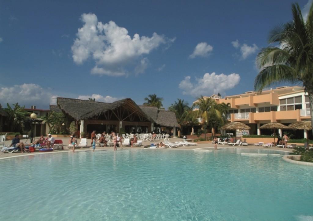 Társkereső edző nyugati palm beach