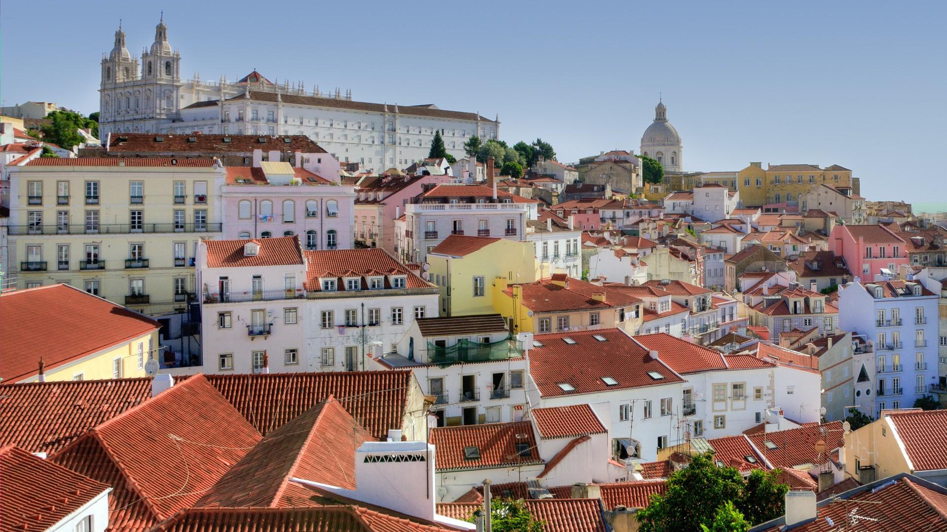 társkereső oldalak lisbon portugal