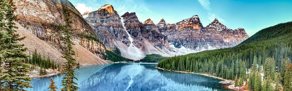 Legjobb internetes társkereső oldal Kanada