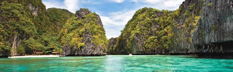 Fülöp szigetek