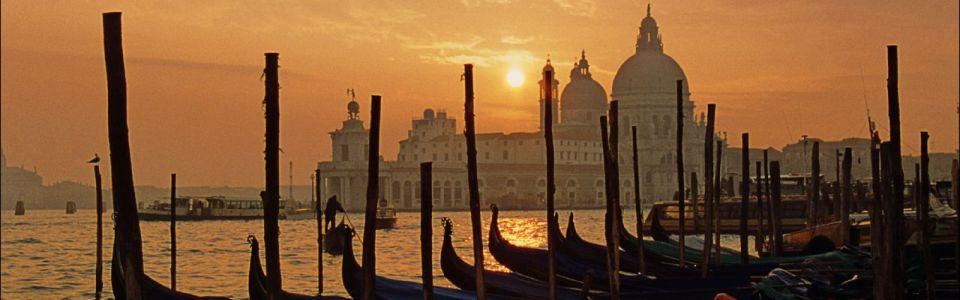 Látnivalók Érdekességek Velencében