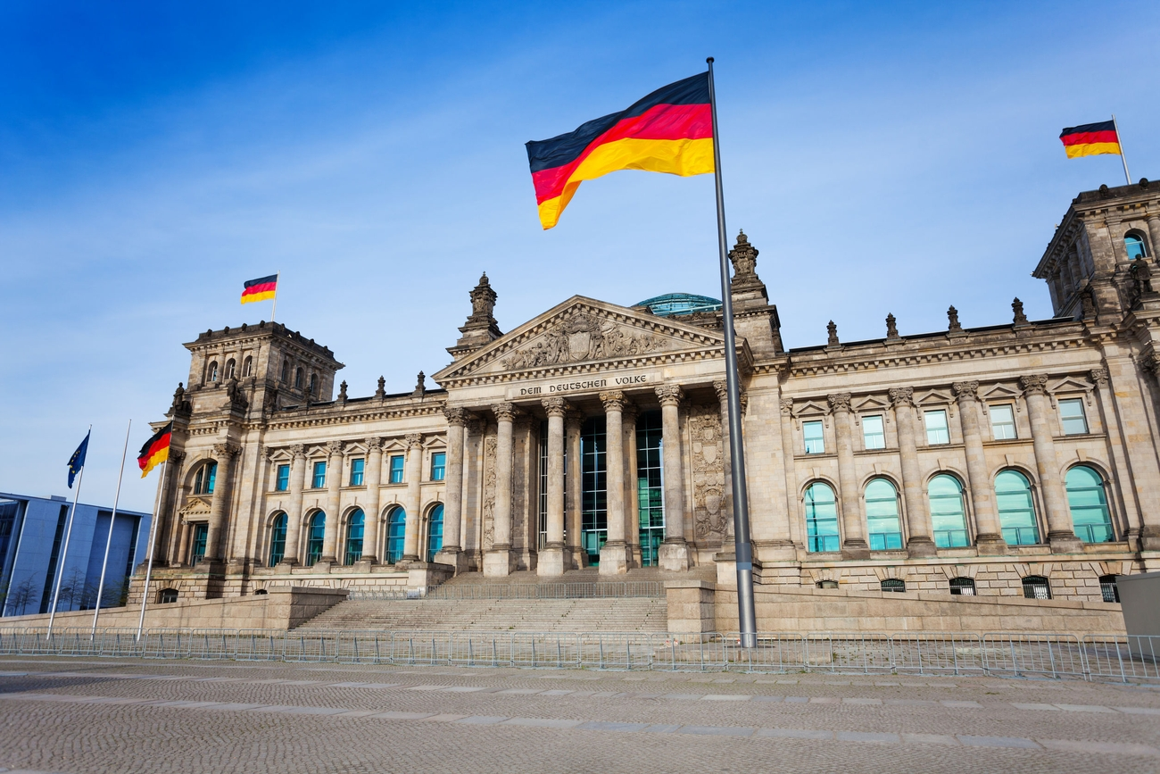 A 10 legjobb dolog a gyerekekkel Berlinben