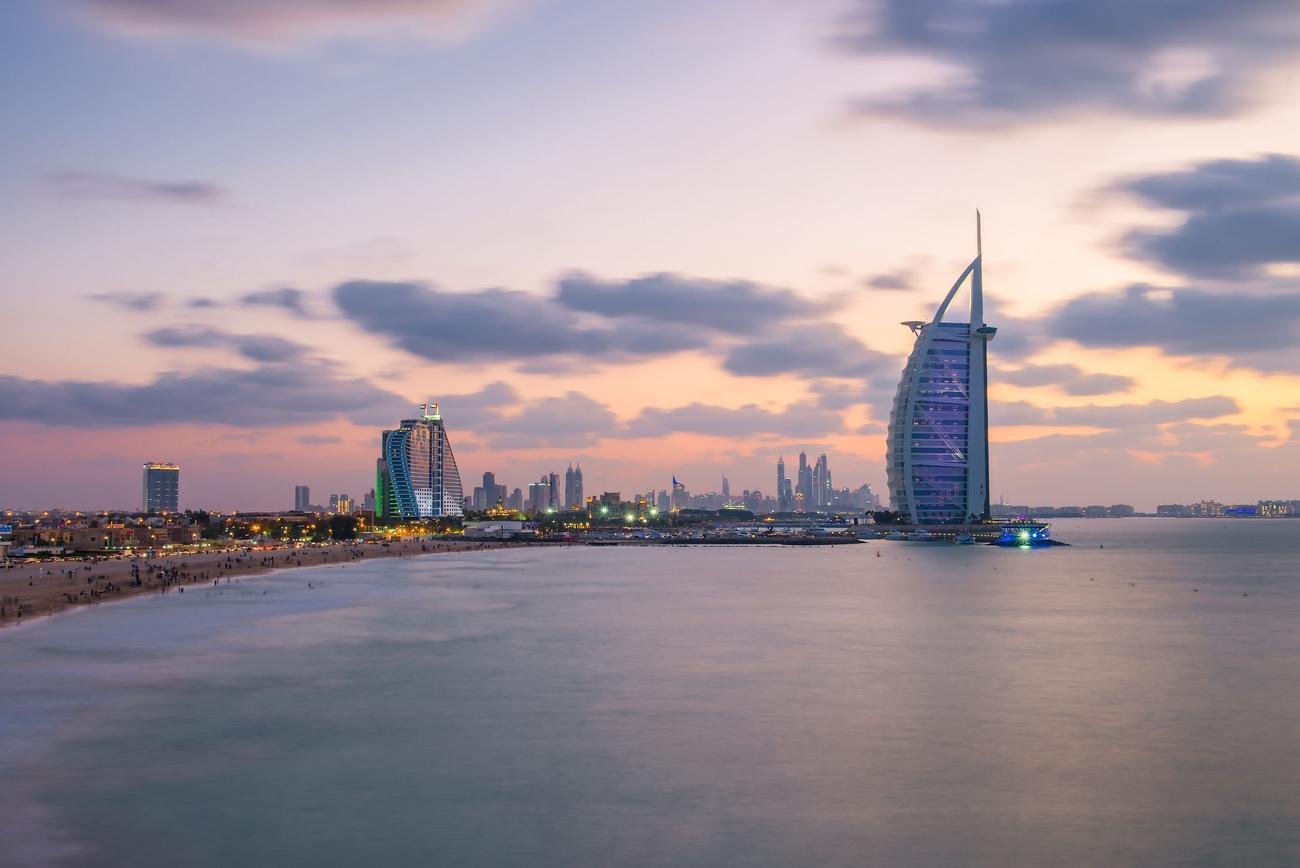 a legjobb hely a csatlakozáshoz dubaiban nagy idő rohanás társkereső tanácsok
