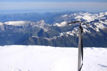 súlycsökkenés északi gazdag hegyek)